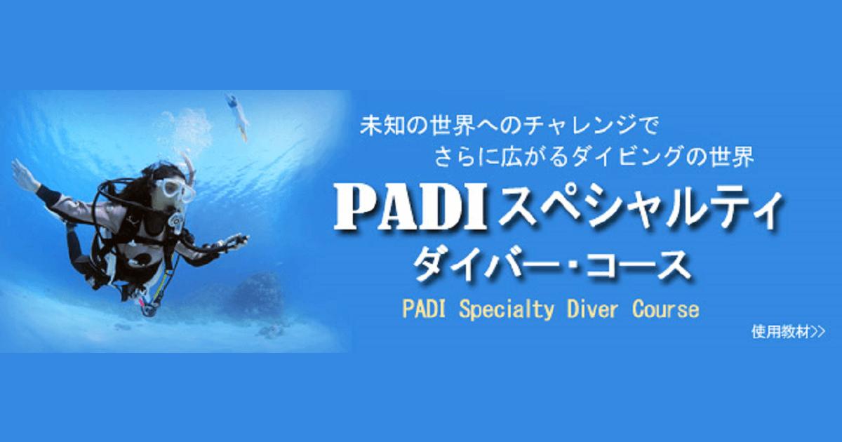 スペシャルティ(Cカード/SP)の画像